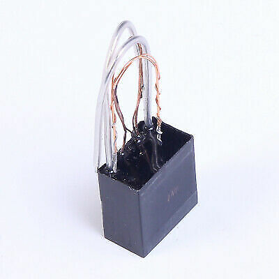 10-15KV High Voltage Generator Arc Ignition step Up Boost Coil Module