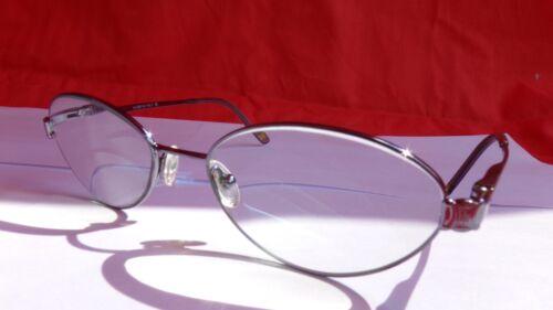 5219 Vue Lunettes Montures 1069 Réf Tbe Glasses a42 Celine De Col Femme Vc 135 qtzxx4Ff