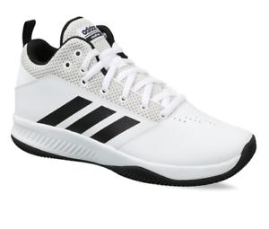 2.0 4E Basketball Shoes BLACK