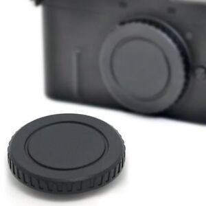 NEU-Body-Rear-Lens-Cap-Cover-Screw-Mount-fuer-Nikon-1-n1-v1-j1-DSLR-SLR-Kamera