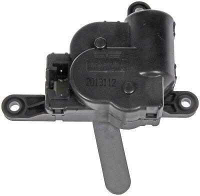 Dorman 604-125 Air Door Actuator