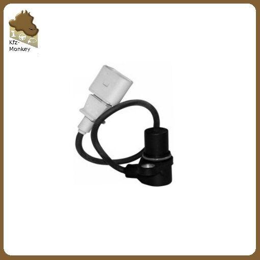 Anhängerkupplung abnehmbar FIAT Panda Elektrosatz NEU ABE EC 94//20