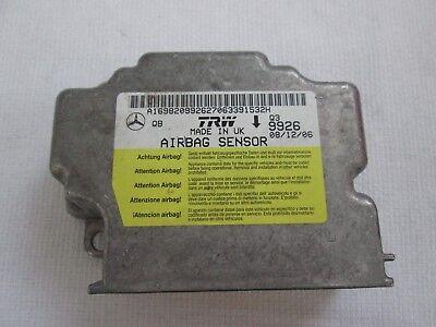 Injektor Einspritzdüse Bosch 0445110320 33800-2A90 Hyundai ix20 i20 i30 1.6CRDi
