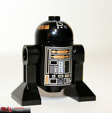 Lego® Star Wars, Minifiguren, Figuren, sw155, R2-D5™ Droid, 6211