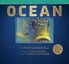 Ocean: A Photicular Book by Carol Kaufmann, Dan Kainen (Hardback, 2014)