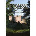 Sardeon Kingdon Book | TC Scott PB 1436353890 BNT