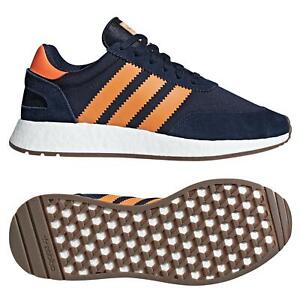 scarpe adidas arancione