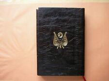 OTTOMAN TURKISH ARABIC ISLAMIC OLD PRINTED PRAYER BOOK HEGIRA 1208 A.D 1794
