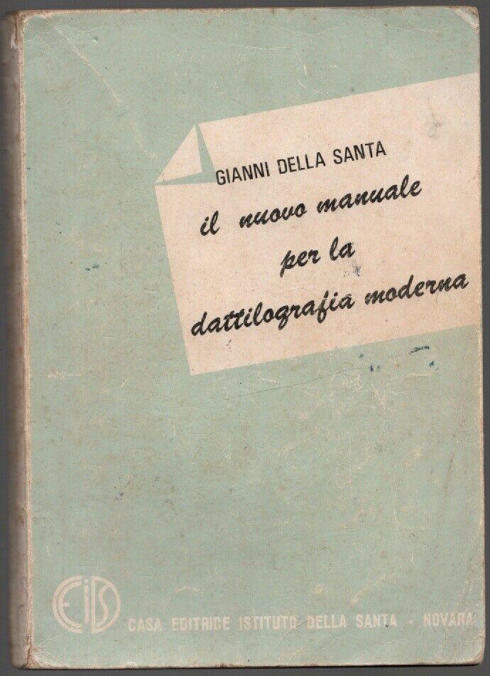 Quadrivio n° 6, 1963 - rassegna delle relazioni culturali con l'estero