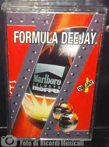 MC-FORMULA-DEEJAY-radio-1997