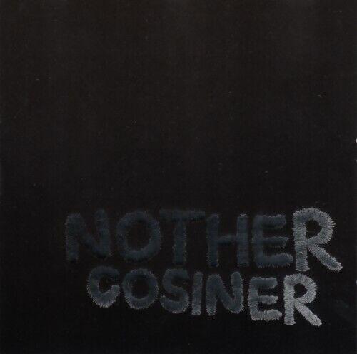 Cosiner - Nother - CD -