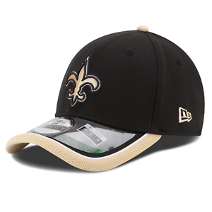 saints draft cap