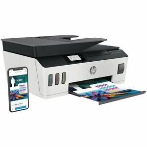 HP-Smart-Tank-Plus-571-All-in-One-Printer