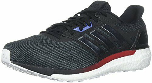Adidas Performance DA9657 Mens Supernova AKTIV Running Running Running scarpe- Choose SZ Coloreeee. b06c95