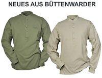 Neues Aus Büttenwarder: Brakelmann Das Sonntagshemd Adsche Hemd