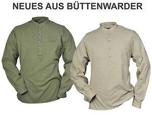 """Warnschild Hinweisschild /""""Vorsicht freilaufender Bulle LEBENSGEFAHR/"""" Neuware"""