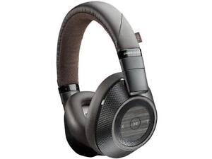 Plantronics-Backbeat-Pro-2-Wireless-Noise-Canceling-Headphone-Mic-Canada-Wa