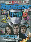The Big Book of  Top Gear  2010 by Top Gear (Hardback, 2009)