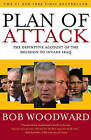 Plan of Attack by Bob Woodward (Paperback, 2004)