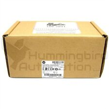 2021 New Sealed Allen Bradley 1766 L32awaa C Micrologix 1400 Controller Qty