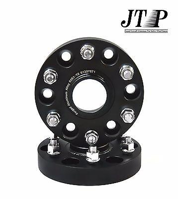 4pcs 30mm Premium Centric Wheel Spacers fit Mitsubishi L200,Pajero,Montero,Sport