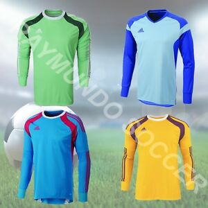 ef8dab0d2e6 Image is loading Adidas-Onore-14-Goalkeeper-Jersey-Youth