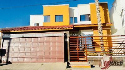 Casa - Bahías