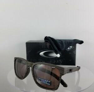 54b30e5004b Image is loading Brand-New-Authentic-Oakley-Sunglasses-OO9272-20-CATALYST-