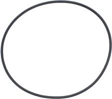 O Ring 2h3935 Fits Caterpillar D9h Deuce M320 M322c M322d M322dmh Tk1051 W345bii