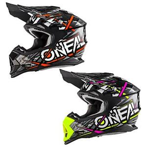 o 39 neal 2series synthy kinder motocross mx helm youth. Black Bedroom Furniture Sets. Home Design Ideas