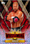 Topps-WWE-CHAMPIONS-WRESTLEMANIA-2019-RED-FOIL-CARDS-WM1-TO-WM50-CHOOSE thumbnail 9