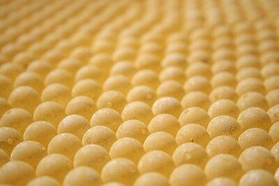 UV EGG-ZACKTLY TRICK EM BEADS TROUT STEELHEAD SALMON U PICK SIZE 6 8 10 or 12 mm