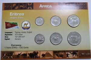 ERITREIA-SEALED-COIN-SET-WITH-COA-A99-CAN28
