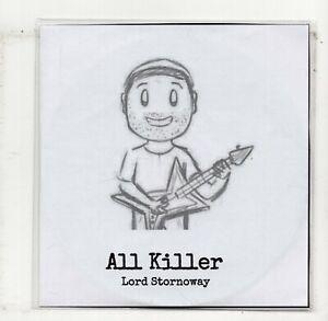 JL261-Lord-Stornoway-All-Killer-2019-DJ-CD