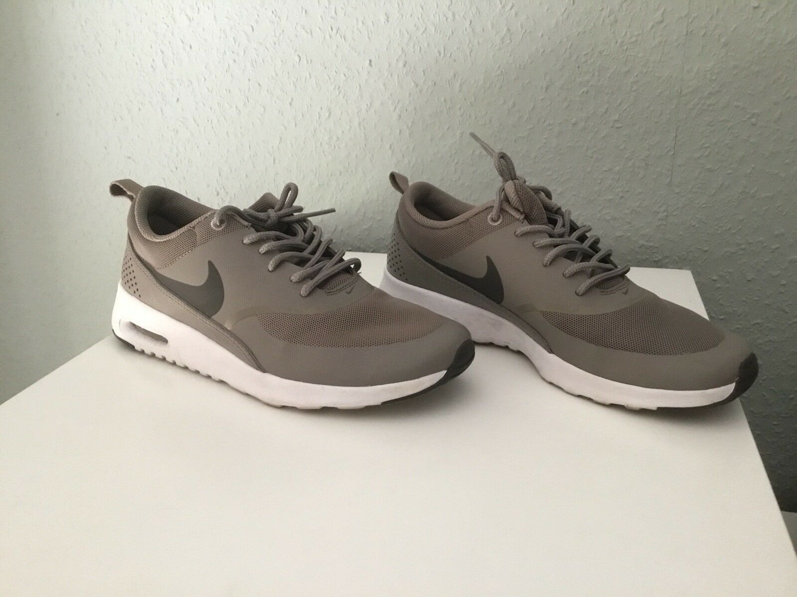 Nike Zustand Air Max Thea - TOP Zustand Nike dc3009