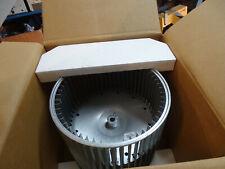 02694111 Lau Dd11 10a Blower Wheel Squirrel Cage 11 34 X 10 58 X 12 Cw