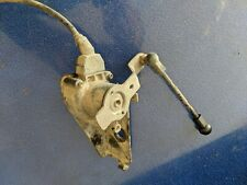 Suspension Ride Height Sensor For Escalade EXT Tahoe Suburban 1500 Yukon MK41W3