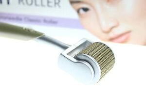 Face-Dermaroller-MT-Derma-Skin-Roller-Hair-Loss-Cellulite-Anti-Aging-Skin-Care