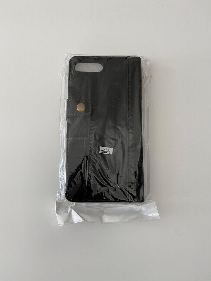 Cover, IPhone 8 Plus , Perfekt
