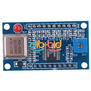 New-AD9850-DDS-Signal-Generator-Module-0-40MHz-Test-Equipment