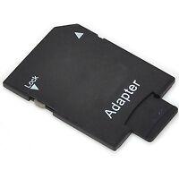 32GB MicroSD Micro SD TF Memory Card Class 10 For Samsung Galaxy S5 S4 Note 4 3