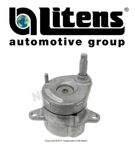 For Mercedes W202 C230 R170 SLK230 Supercharger Belt Tensioner Litens 1112001370