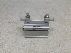 SMC-CDQ2A32-40DCZ-Pneumatic-Cylinder-CDQ2A3240DCZ