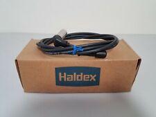 HALDEX ABS 90� Sensor Body with Clip AL364062