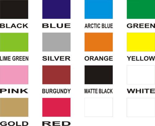 "Forum Snowboards Logo Sticker Decal 3/"" 4/"" 5/"" Bindings Boots Pants Jacket Bag"