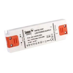 Snappy-psu-snp20-24vf-Suministro-Electrico-24VDC-0-833a-20w-CV-en-Linea-cst