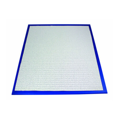 Large Non Slip Rolling Out Board 60 x 50 x 12cm