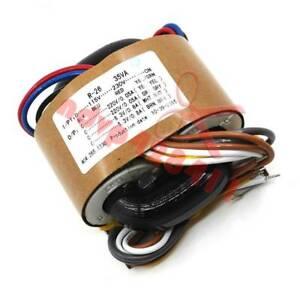 "21//32/""/"" Top Width 5L500 FHP Vbelt50/""/"" Outside Length 13//32/""/"" Thick V-belt"