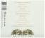 Justin-Timberlake-FutureSex-LoveSounds-CD-NEW-SexyBack thumbnail 2