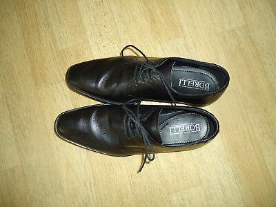 Herren Schuhe Gr. 41 BORELLI   eBay